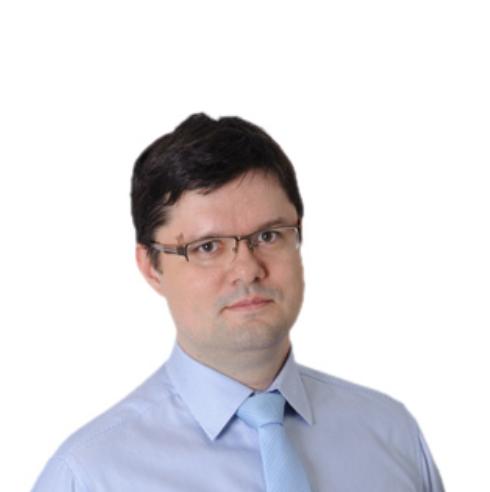 Martin Špok